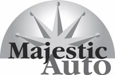 Majestic Auto