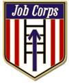 Northlands Job Corps