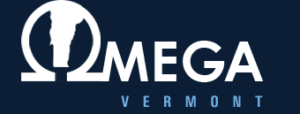 Omega Electric Construction