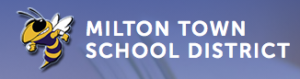 Milton Town School District