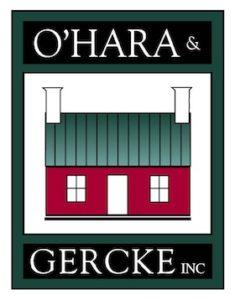 O'Hara & Gercke, Inc