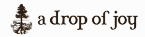 A Drop of Joy, LLC