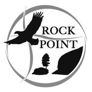 Rock Point Commons, The Episcopal Church in Vermont