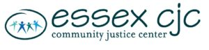 Essex Community Justice Center