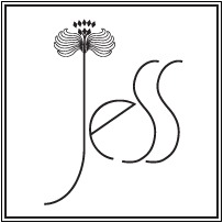 Jess Boutique & Expressions