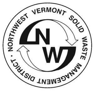 Northwest Solid Waste District (NWSWD)
