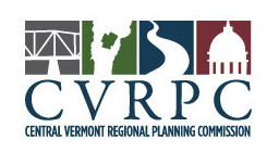 Central Vermont Regional Planning Commission