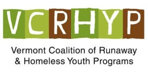 Vermont Coalition of Runaway and Homeless Youth Programs