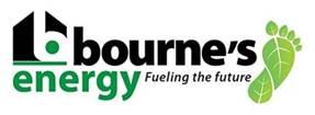 Bournes Energy