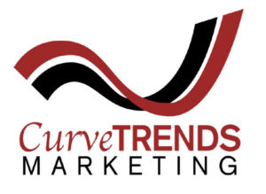 Curve Trends Marketing