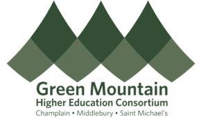 Green Mountain Higher Education Consortium