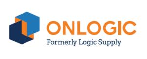 OnLogic (formerly Logic Supply)
