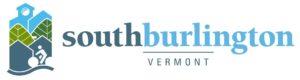 City of South Burlington