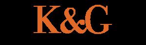 Kirkpatrick & Goldsborough, PLLC