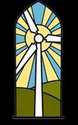 Vermont Interfaith Power and Light