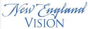 New England Vision