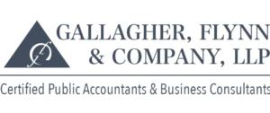 Gallagher Flynn & Company, LLP