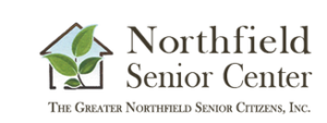Greater Northfield Senior Center, Inc.