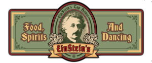 Einsteins Tap House