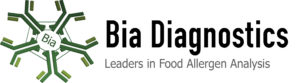 Bia Diagnostics