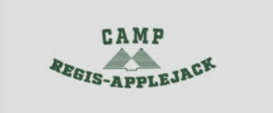 Camp Regis Applejack