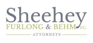 Sheehey Furlong & Behm P.C.