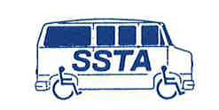 SSTA (Special Services Transportation Agency)