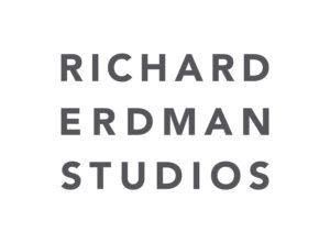 Richard Erdman Studios