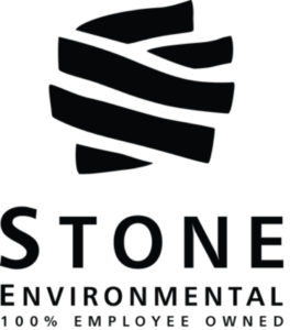 Stone Environmental