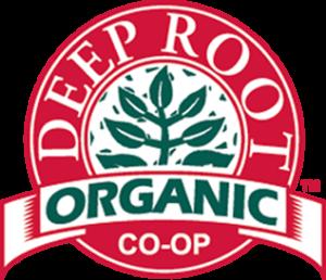 Deep Root Organic Cooperative
