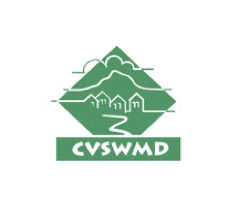Central Vermont Solid Waste Management District (CVSWMD)