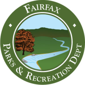 Fairfax Recreation Department