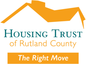 Housing Trust of Rutland County (HTRC)