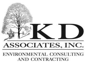 KD Associates