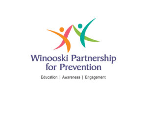 Winooski Partnership for Prevention