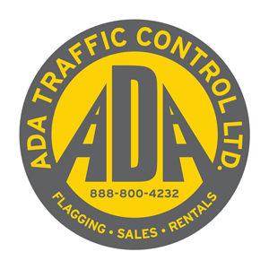 Ada Traffic Control, LTD.