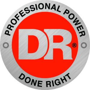 DR Power