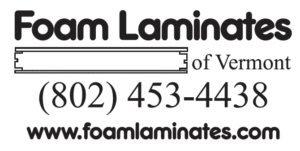 Foam Laminates Of Vermont