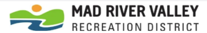 Mad River Valley Recreation District