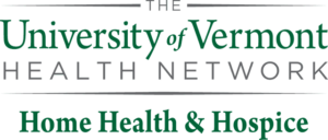 UVM Health Network Home Health & Hospice