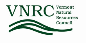 Vermont Natural Resources Council (VNRC)