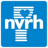 NVRH Northeastern Vermont Regional Hosptial