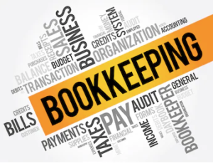 Bottom Line Bookkeeping Services, Inc.