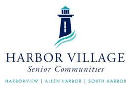 Harbor Village