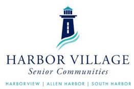 Harbor Village Senior Communities