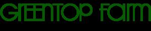 Green Top Farm