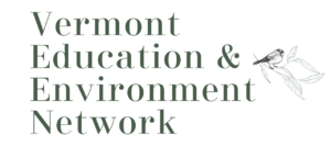 Vermont Education and Environment Network