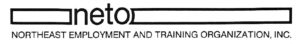 NETO Northeast Employment and Training Organization