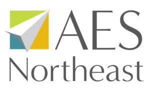 AES Northeast