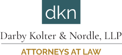Darby Kolter & Nordle, LLP